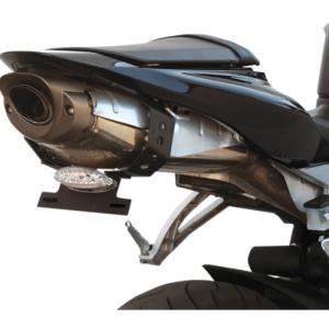 TARGA テールキット 2007〜20011 Honda CBR600RR|motoparts