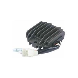 RICK'S MOTORSPORT CB250SC CB/CBR600F VT750C/CD CBR900RR VTR1000 PC800系 レギュレーター|motoparts