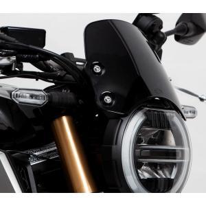 DART Piranha ウインドシールド スクリーン CB650R CB1000R|motoparts