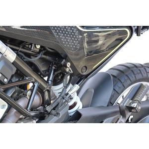 KIJIMA(キジマ) ヘルメットロック スヴァルトピレン125/250/400 ヴィットピレン401 |motoparts