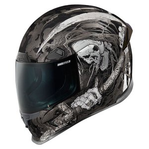 ICON ヘルメット AIRFRAMEPRO HARBINGER|motoparts