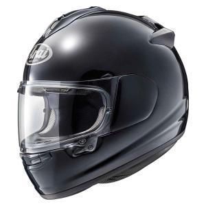 Arai フルフェイスヘルメット VECTOR-X グラスブラック|motoparts
