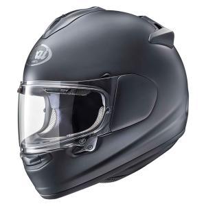 Arai フルフェイスヘルメット VECTOR-X フラットブラック|motoparts