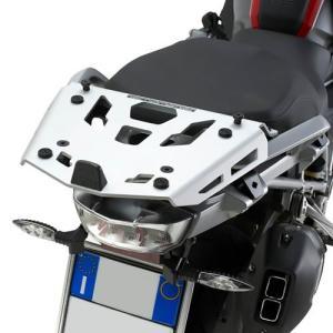 ジビ(GIVI) モノキーケース リアラック BMW R1200GS/R1250GS|motoparts