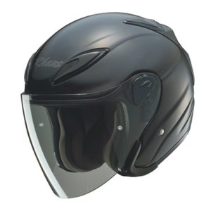 ホンダ Rheos スポーティジェットヘルメット JA2 紫外線UVカットシールド  全排気量対応|motorabit