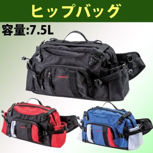 ヒップバッグ / 0SYED-X82 Honda(ホンダ)...