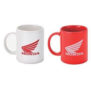 HONDA ウイングマグカップ / 0SYEP-L9W motorabit