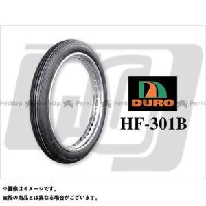 DURO 汎用 【DURO CLASSIC】HF-301B 3.25×21インチ DUROタイヤ   デューロ|motoride