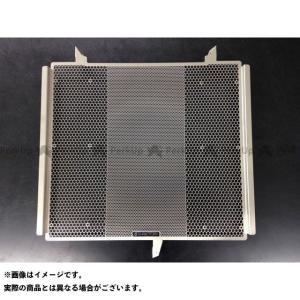 Kファクトリー ニンジャH2(カーボン) ラジエターコアガード   ケイファクトリー|motoride