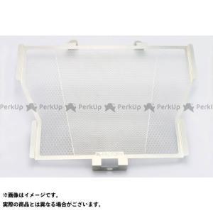 Kファクトリー S1000RR ラジエターコアガード   ケイファクトリー|motoride