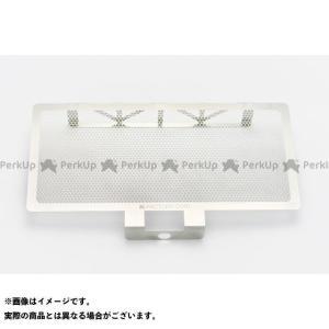 Kファクトリー S1000RR オイルクーラーガード   ケイファクトリー|motoride