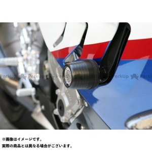 K-FACTORY エンジンスライダー(ジュラコン製) S1000RR|motoride