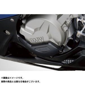 K-FACTORY エンジンカバースライダー 左側(ジュラコン製) S1000RR|motoride