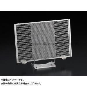 【無料雑誌付き】エッチングファクトリー MT-09 MT-09用 ラジエターコアガード カラー:黒エンブレム ETCHING FACTORY motoride