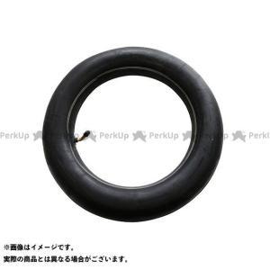 田中商会 ゴリラ モンキー 汎用 8インチタイヤ用チューブ 3.5-8   タナカショウカイ|motoride