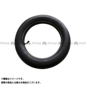 田中商会 汎用 10インチタイヤ用チューブ 3.5-10   タナカショウカイ|motoride