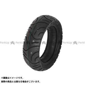 田中商会 ゴリラ モンキー 汎用 8インチタイヤ 90/65-8   タナカショウカイ|motoride
