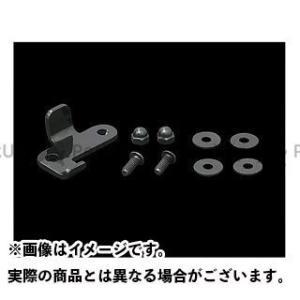 【無料雑誌付き】ネオファクトリー スポーツスターファミリー汎用 キックスタンドエクステンション 07y- XL Neofactory|motoride