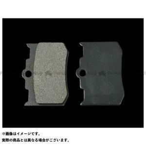 【無料雑誌付き】ネオファクトリー ハーレー汎用 オーガニックブレーキパッド PM用137x4 Neofactory|motoride