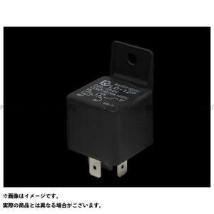 ネオファクトリー ハーレー汎用 スターターリレー 31504-91A|motoride