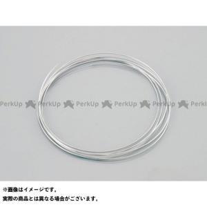 【無料雑誌付き】キタココンビニパーツ ステンレスロックワイヤー メーカー在庫あり K-CON|motoride