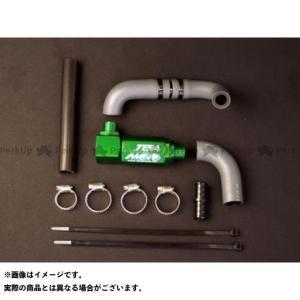 【無料雑誌付き】テラモト F4 T-REV MV AGUSTA F4専用 10〜 カラー:グリーン TERAMOTO motoride