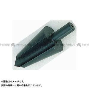 G&J ジージェイホール CP12 コーンカットセット CC1+2(6-30.5mm) motoride