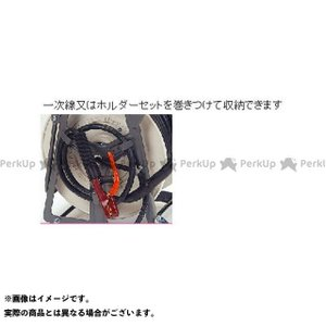 HATAYA EDS-0 溶接ケーブルリール(電線なし)   ハタヤ|motoride