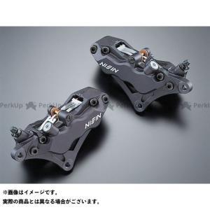 アドバンテージ ADVANTAGE NISSIN 6POTキャリパー90mm(左右セット)   ADVANTAGE motoride