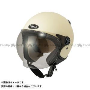 Silex SOREL ヘルメット カラー:マッドシャインアイボリー