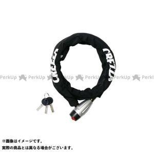 【無料雑誌付き】リード工業 LW-010 クレッツアリンクロック カラー:ブラック LEAD|motoride
