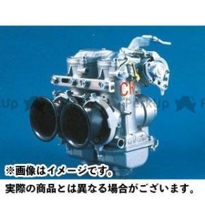 KEIHIN CRスペシャルキャブレター(38mm) SR400 SR500