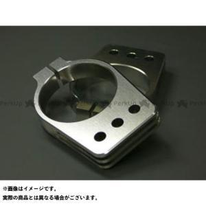【無料雑誌付き】ボアエース SR400 SR500 カムカバー用放熱フィン BORE-ACE motoride