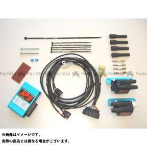 ASウオタニ SPIIフルパワーキット H.HORNET250 HORNET250