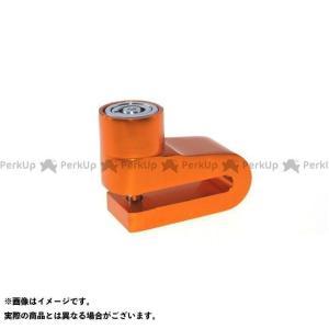 オールインレイン 汎用セキュリティ ブレーキディスク ロッカー(ゴールド)   ALLINRAIN|motoride