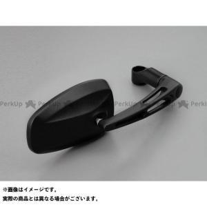 REBEL 250 レブル250 汎用  2007年新基準に適合するミラーサイズを採用した、アーム角...