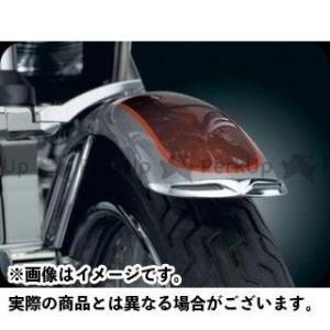 FXD Dyna Super Glide FXD ダイナ スーパーグライド FXR系 FXST So...