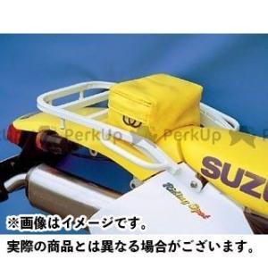 RMX250S ホワイト スチール角パイプ製ナイロンコーティング仕上げ 幅170×長248mm 抜群...