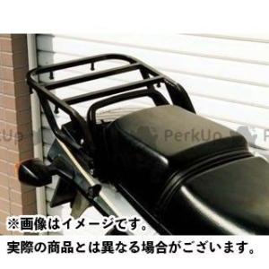 GPz750R GPZ900R Ninja ニンジャ900 ブラック スチール角パイプ製ナイロンコー...