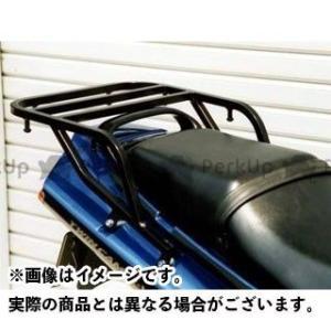 RIDING SPOT ツーリングキャリアシリーズ ZZR250