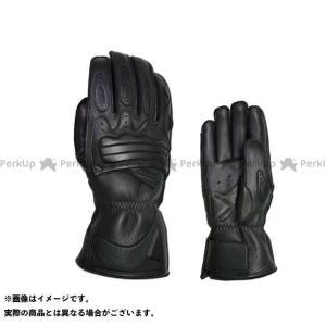 JRP 【サイズ〜4Lまで】3シーズンロンググローブ DDL(ブラック) 3L(メンズ)  ジェイア...