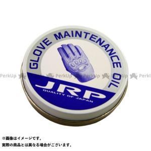 JRP ジェイアール OIL メンテナンスオイル|motoride