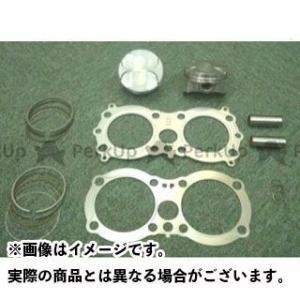 BEET JAPAN 733cc ボアアップキット W650
