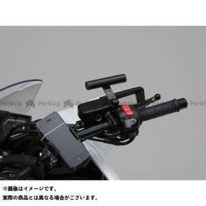 BOLT R-SPEC ボルトRスペック CYGNUS X SR シグナスX SR GIXXER ジ...