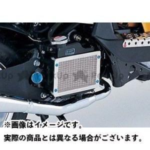キタコ ラジエタースクリーン  メーカー在庫あり KITACO|motoride