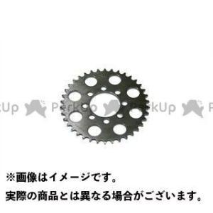 SP武川 ドリーム50 ドリブンスプロケット|motoride
