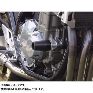 【無料雑誌付き】デイトナ CB1100 CB1300スーパーボルドール CB1300スーパーフォア(CB1300SF) エンジンプロテクター メーカ…|motoride