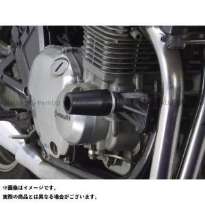 【無料雑誌付き】デイトナ ゼファー1100 ゼファー1100RS エンジンプロテクター メーカー在庫あり DAYTONA|motoride