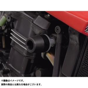 DAYTONA エンジンプロテクター GPZ900R|motoride