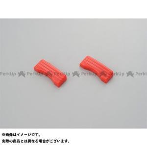 ■IH-550D WIDEリジットタイプ(品番92601) ■IH-250D WIDEクイックタイプ...